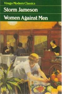 Jameson Women Against Men 2064158