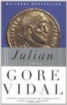 Julian Gore Vidal 51WlI3fKjjL._SY344_BO1,204,203,200_