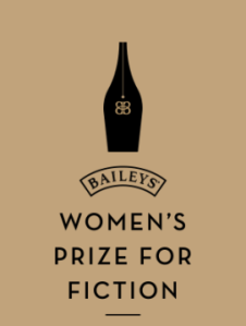 large_baileys_women_s_prize