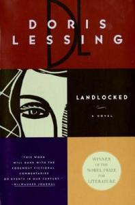 Lessing landlocked 328419