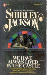 old paperback we-have-always-lived-in-the-castle1