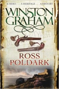 ross poldark graham 51NbqPxH4XL._SY344_BO1,204,203,200_