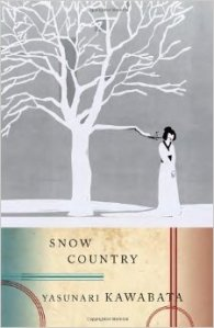 snow country kawabata 41Pjx4jNUuL._SY344_BO1,204,203,200_