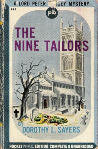The Nine Tailors Sayers screen-shot-2015-03-10-at-4-06-11-pm