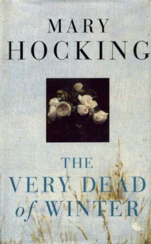 The Very Dead of Winter Mary Hocking 657931