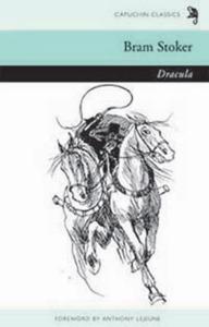 bram stoker dracula capuchin dracula-website