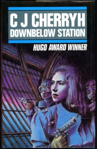cherry downbelow station dicey cover 15905