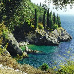 Corfu1a