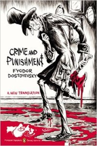 crime and punishment dostoevsky 61RnU2j+vVL._SY344_BO1,204,203,200_