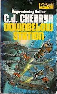 Downbelow Station Cherryh 18dydguk6gpqsjpg