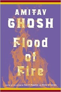 Ghosh flood of fire 41ov3U2M69L._SY344_BO1,204,203,200_