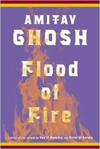Ghosh flood of fire 41ov3U2M69L._SY344_BO1,204,203,200_