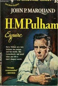 John P. Marquand h. m. pulham paperback 51ZmVJLIDqL._SX334_BO1,204,203,200_