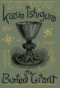The Buried Giant Ishiguro.BG.jacket