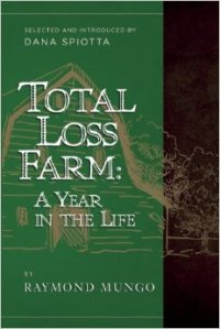 Total Loss Farm 51V1miysWyL._SY344_BO1,204,203,200_