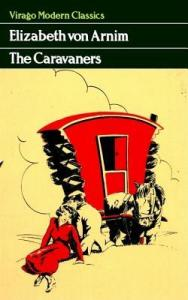 von arnim the caravaners 1140701