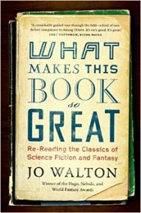 What Makes This Book So Great Jo Walton 51nh5hxMgRL._SY344_BO1,204,203,200_