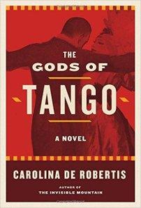 Gods of Tango 51TOT0nOHLL._SX334_BO1,204,203,200_