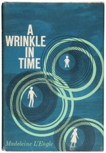 L'Engle WrinkleInTimePBA1