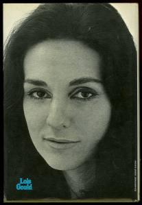 Lois Gould