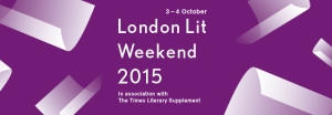 london lit weekend llw-kp-banner650x226