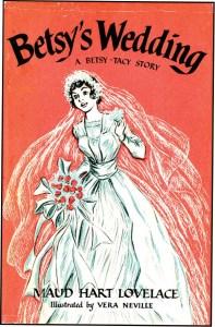 maud hart lovelace betsys-wedding
