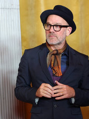 Michael Stipe 14bookshelf-2-master180