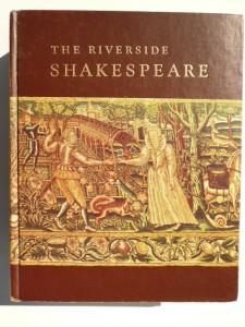 riverside shakespeare il_570xN.182900060