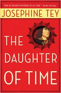 tey daughter of time 2 51OOOpRnniL._SX324_BO1,204,203,200_