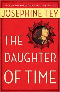 tey daughter of time 2 51OOOpRnniL._SX324_BO1,204,203,200_