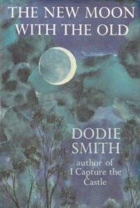 The New Moon With the Old Dodie Smith 732423