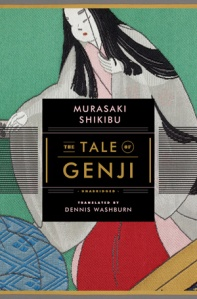 The Tale of Genji 9780393047875_300