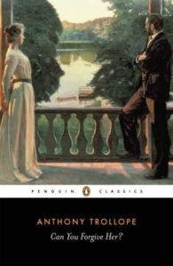 trollope can you forgive her? 374371