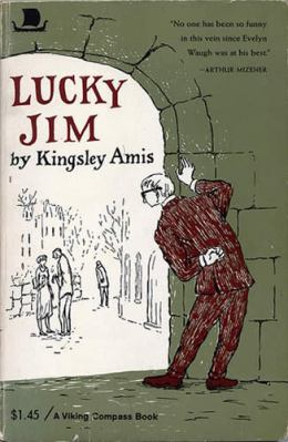 AMis lucky jim t100_novels_lucky_jim