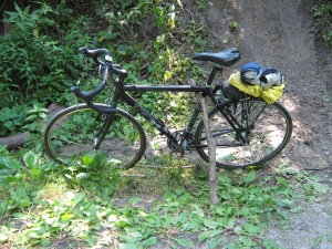 bike council bluffs path img_0932