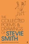 Collected poems and drawings of stevie smith 9780571311309