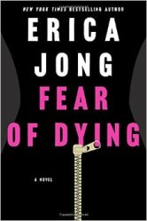 Erica Jong Fear of Dying 41zXii1q0qL._SY344_BO1,204,203,200_