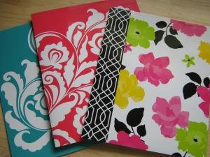 More folders IMG_3292