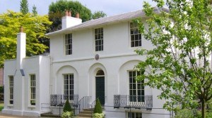 Shall I go to Keats House?