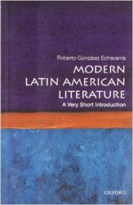 Modern Latin American Literature- A Very Short Introduction 51sKoOlFsVL._SY344_BO1,204,203,200_