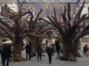 Ai Weiwei's