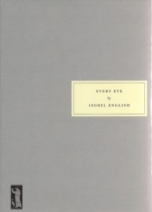 every eye english goodreads 2702244
