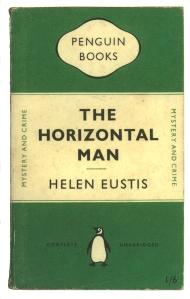 the horizontal man helen eustis penguin side11