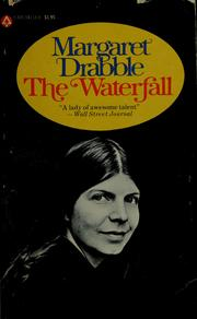 the watefall margaret drabble 6574486-M