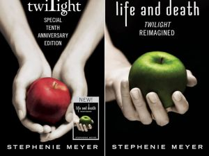 twilight HT_Stephenie_Meyer1_ml_151006_4x3_992