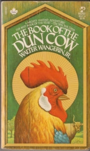 book of the dun cow 1cow300