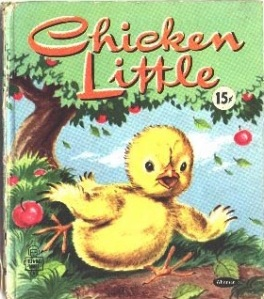 chicken_little_book_cover