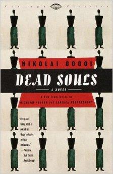 dead souls gogol vintage 51JIBDUkuvL._SY344_BO1,204,203,200_