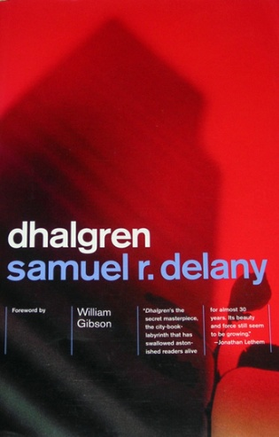 Delany dhalgren_cover