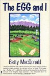 Egg and I MacDonald in print 51lBQkMoFqL._SY344_BO1,204,203,200_